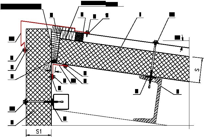 Мастика для сэндвич панелей наливной пол цена квадратный метр работа