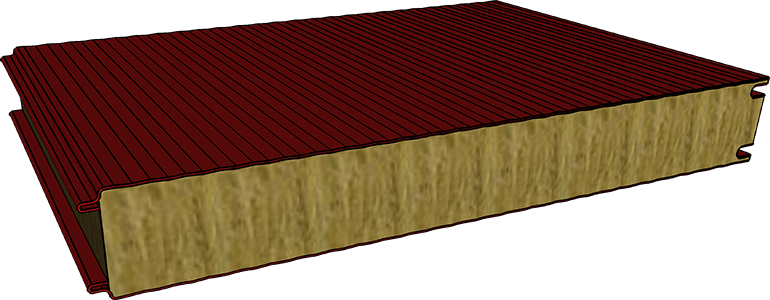 Промерзает стена кирпичного дома
